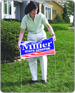 Click here for cheap political signs, wholesale political signs, campaign political signs, political campaign signs, cheap campaign signs, and wholesale campaign signs.