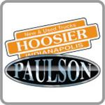 Automotive and Car Dealer Stickers