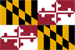 Maryland Signs