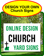 Design your own yard online home design ideas for Design your own house sign