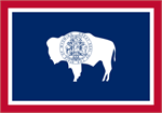 Wyoming Signs