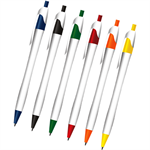 Design these promotional Dart Pens