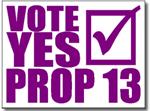 Design P111 Political Sign Design