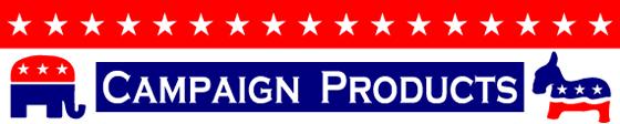 Political Slogan and Campaign Slogan Ideas