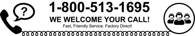 SignOutfitters.com Customer Service Number