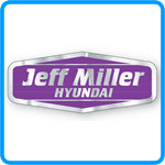 Dealer Name Decals - Reflective Decals and Chrome Decals
