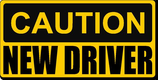 Car Neon Sign