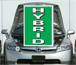 Under The Hood Single Sign - Hybrid